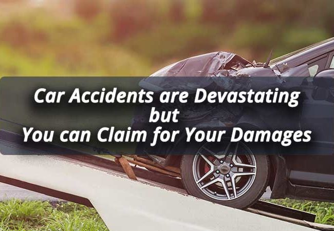 Car-Accidents-are-Devastating,-but-You-can-Claim-for-Your-Damages