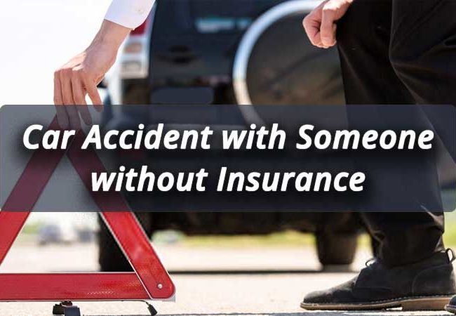 Car-Accident-with-Someone-without-Insurance
