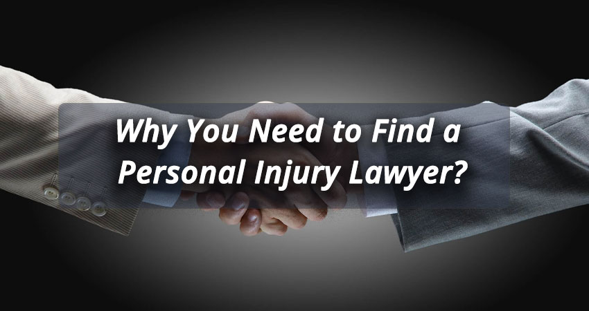 Why-you-need-to-find-a-personal-injury-lawyer