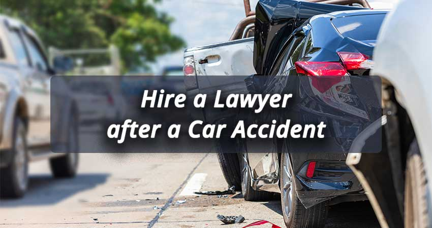 hire-a-lawyer-after-a-car-accident
