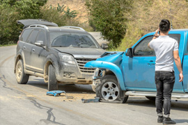 Car-Accidents-Injuries