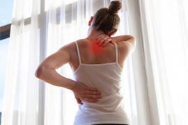 Chronic-injuries