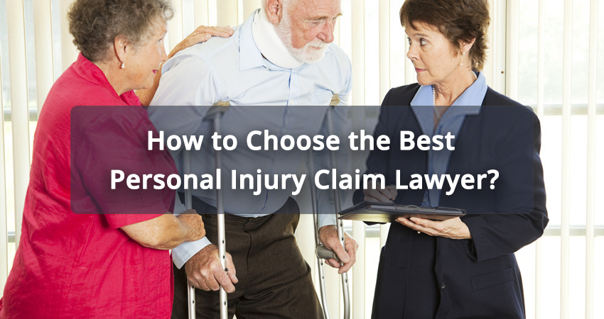 How-to-Choose-the-Best-Personal-Injury-Claim-Lawyer