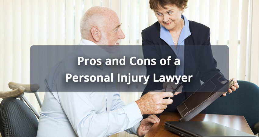 Pros-and-Cons-of-a-Personal-Injury-Lawyer